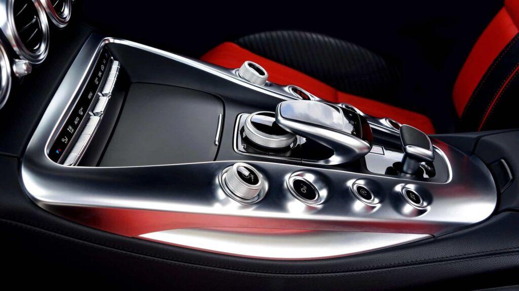 Mercedes Benz Ersatzteile Gebraucht , used Mercedes parts