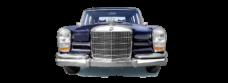 Mercedes Benz Original Gebrauchtteile
